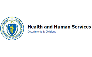 State of Massachusettes - Department of Health and Human Services