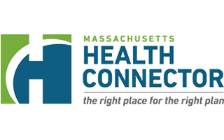 State of Massachusettes - Health Connector (MA State Health Insurance Marketplace)