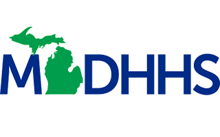 State of Michigan - Department of Human Services