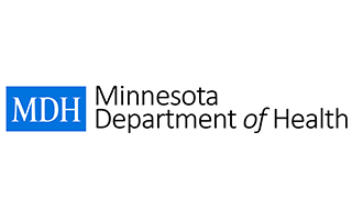 State of Minnesota -Department of Health