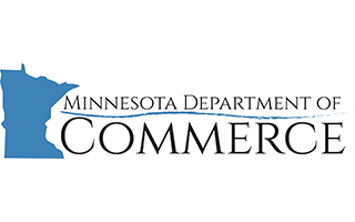 State of Minnesota -Department of Commerce - Insurance