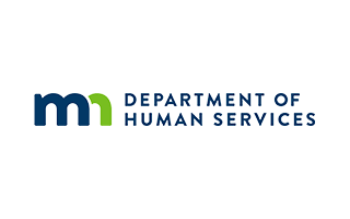 State of Minnesota - Department of Human Services