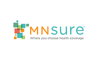 State of Minnesota - Health Insurance Marketplace