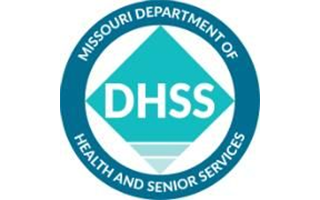 State of Missouri - Department of Health and Senior Services