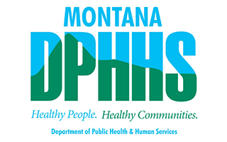 State of Montana - Department of Public Health and Human Services