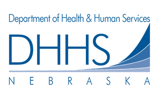 State of Nebraska - Department of Health and Human Services