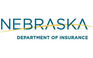 State of Nebraska - Department of Insurance