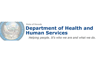 State of Nevada - Department of Health and Human Services