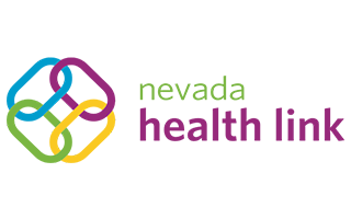 State of Nevada - Health Insurance Marketplace