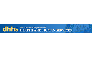 State of New Hampshire - Department of Health and Human Services