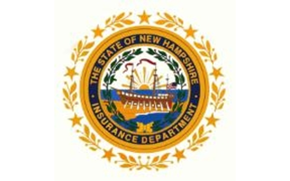 State of New Hampshire - Insurance Department
