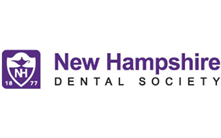 New Hampshire Dental Society