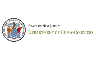 State of New Jersey - Department of Human Services, Division of Medical Assistance and Health Services