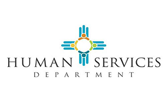 State of New Mexico - Human Services Department