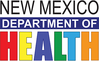 State of New Mexico - Department of Health