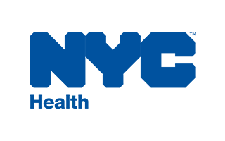 State of New York - Department of Health