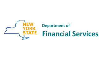 State of New York - Department of Financial Services