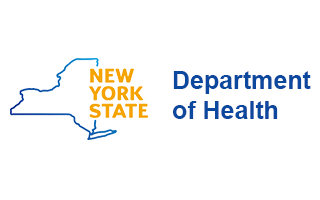 State of New York - Department of Health and Mental Hygiene