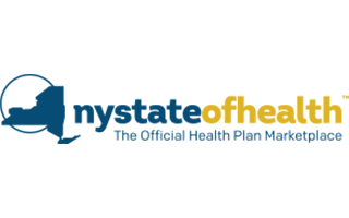 State of New York - Health Insurance Marketplace