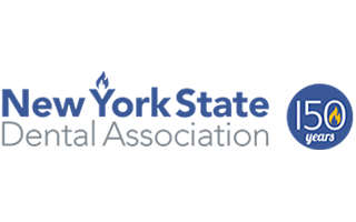 New York Dental Association