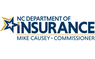 State of North Carolina - Department of Insurance
