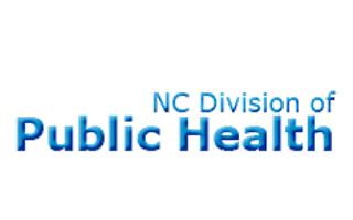 State of North Carolina - Division of Public Health