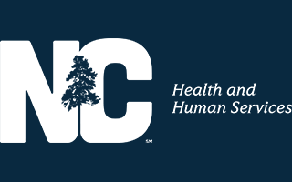 State of North Carolina - Department of Health and Human Services