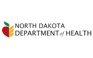 State of North Dakota - Department of Health