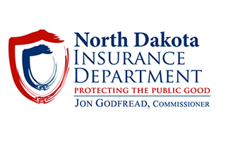State of North Dakota - Insurance Department