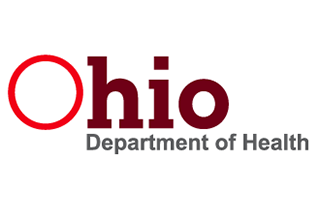 State of Ohio - Department of Health