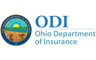 State of Ohio - Department of Insurance