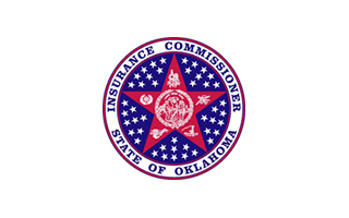 State of Oklahoma - Insurance Department