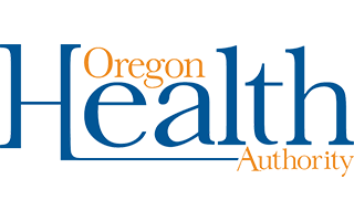 State of Oregon - Health Authority