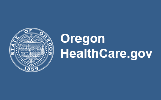 State of Oregon: Do you need health care coverage?