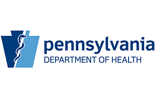 State of Pennsylvania - Department of Health