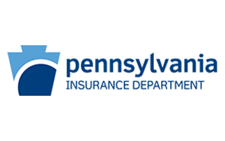 State of Pennsylvania - Insurance Department