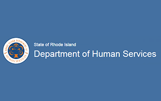 State of Rhode Island - Department of Human Services