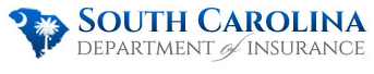 State of South Carolina - Department of Insurance