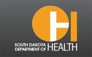 State of South Dakota - Department of Health
