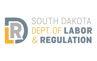 State of South Dakota - Division of Insurance