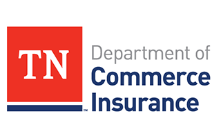 State of Tennessee - Department of Commerce and Insurance