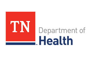 State of Tennessee - Department of Health