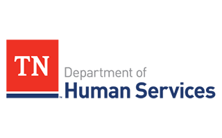 State of Tennessee - Department of Human Services