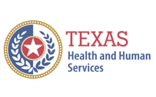State of Texas - Health and Human Services