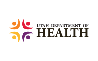 State of Utah - Department of Health