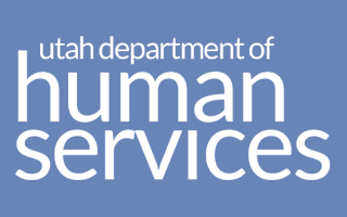 State of Utah - Department of Human Services