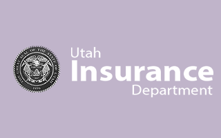 State of Utah - Insurance Department