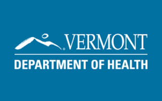 State of Vermont - Department of Health