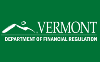 State of Vermont - Department of Financial Regulation
