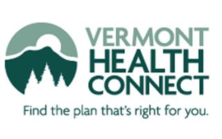 State of Vermont - Health Insurance Marketplace